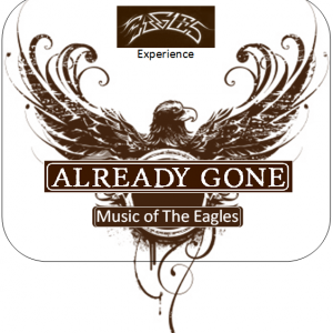 Already Gone Eagles - Eagles Tribute Band in Kissimmee, Florida