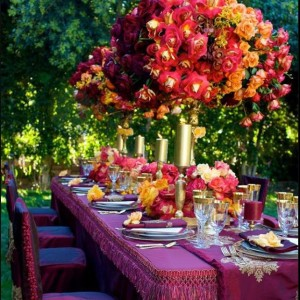 Alsace Events and Design - Event Planner / Wedding Planner in Houston, Texas
