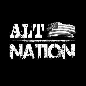Alt_Nation - 1990s Era Entertainment in Dallas, Texas