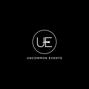 Uncommon Events - Event Planner / Bartender in Wilmington, Delaware