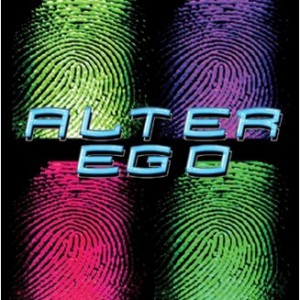 Alter Ego - Wedding Band / Wedding Entertainment in Syracuse, New York