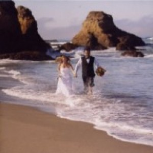 Alter Image Photography - Wedding Photographer / Wedding Videographer in San Jose, California