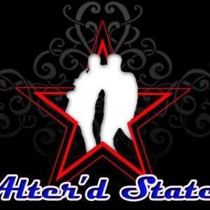Alter'd State - Classic Rock Band / 1980s Era Entertainment in Kingsport, Tennessee