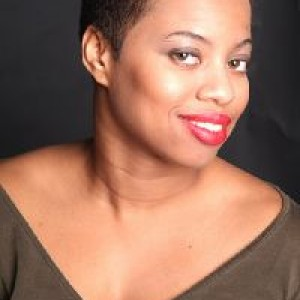 Altheia Anthony, Soprano -from Opera to Spirituals - Classical Singer / Opera Singer in Charlotte, North Carolina