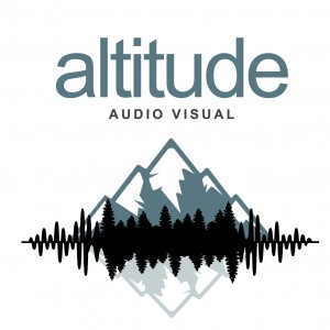 Altitude Av Inc - Sound Technician in Avon, Colorado
