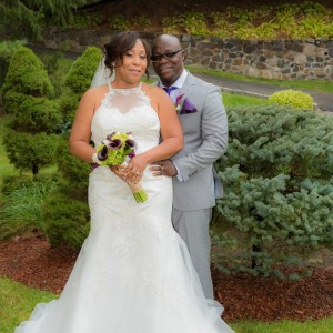 Alton Martin Wedding Photography - Wedding Photographer in Brooklyn, New York