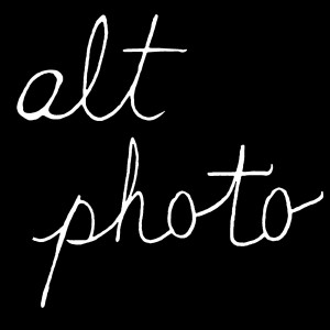 Altphoto - Photographer in Chicago, Illinois