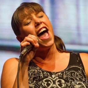 Alumin8 band - Singer/Songwriter in Canada, Kentucky