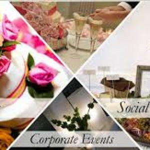 Alves Events - Event Planner / Wedding Planner in Waterbury, Connecticut