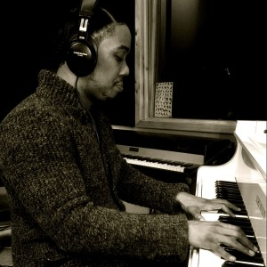 "Alvin ""AlJo"" Jones - Keyboard Player / Pianist in Jamaica, New York"