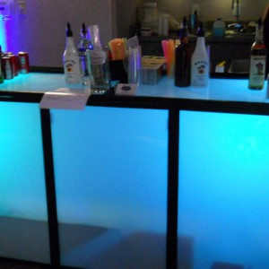Always A Happy Hour Bartending - Casino Party Rentals / College Entertainment in Temecula, California