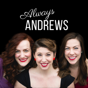 Always Andrews - Singing Group in New York City, New York