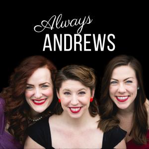 Always Andrews
