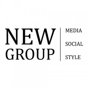 New | Social: Event Management - Event Planner in Chicago, Illinois