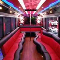 Always In Style Limos - Limo Service Company in Massapequa, New York
