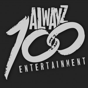 Alwayz100 Llc - Hip Hop Group in Baltimore, Maryland