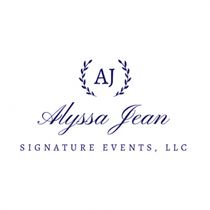 Alyssa Jean Signature Events - Wedding Planner in West Hartford, Connecticut