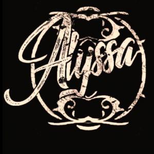 Alyssa - Hardcore Band in Philadelphia, Pennsylvania