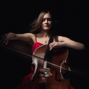 Alyssum String Duo - Cellist in Toronto, Ontario
