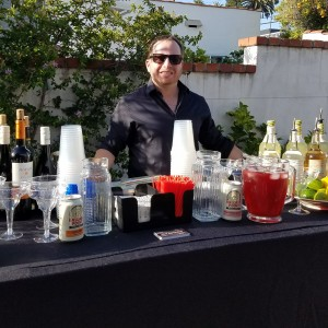A&M Bartending - Bartender in West Hollywood, California