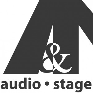 A&M Entertainment - Sound Technician in Columbus, Mississippi