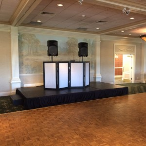 A&M Entertainment - DJ in Freeport, New York