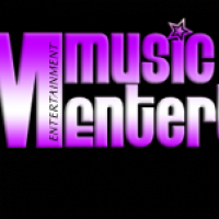 AM Music Entertainment, Inc. - R&B Group in Philadelphia, Pennsylvania