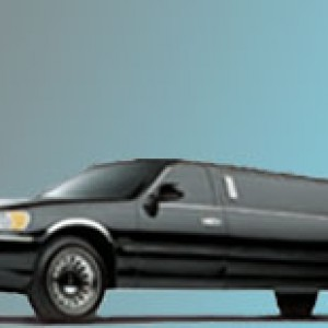 A&M Town Car Limousine Service, Inc - Limo Service Company in Seattle, Washington