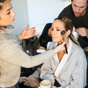 Amaly Beauty - Makeup Artist / Halloween Party Entertainment in Elmhurst, New York
