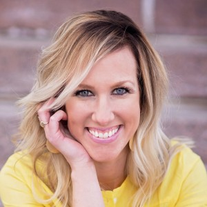 Amanda Davison - The Wife Coach - Christian Speaker in Fergus Falls, Minnesota