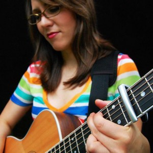 Amanda Duncan - Acoustic Band in Hazlet, New Jersey