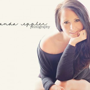 Amanda Eppler Photography - Photographer in Benton, Louisiana