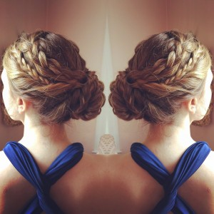 Amanda Mande Beauty - Hair Stylist in Cameron, North Carolina