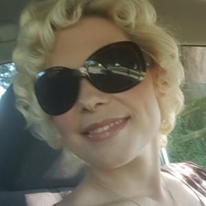 Amanda Nelson - Arts/Entertainment Speaker in Bel Air, Maryland