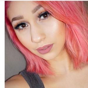 Amanda Teresa MUA - Makeup Artist in Los Angeles, California