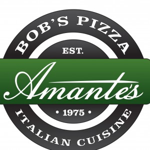 Amante Catering - Caterer in Deerfield Beach, Florida