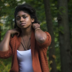 Amari imani - R&B Vocalist / Actress in Columbus, Ohio