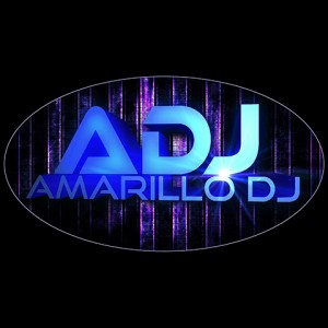 Amarillo DJ - DJ in Amarillo, Texas