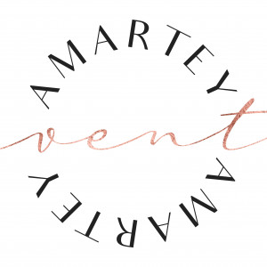Amartey Events - Event Planner in Toronto, Ontario