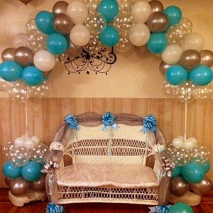 Amazing Balloons Creations - Balloon Decor in Atlantic City, New Jersey