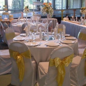 Amazing Custom Creations - Wedding Planner / Wedding Services in Downers Grove, Illinois