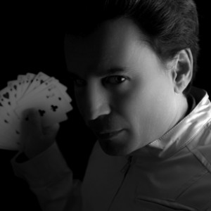 Amazing Daviator Productions - Magician in Washington, District Of Columbia