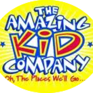Amazing Kid Company
