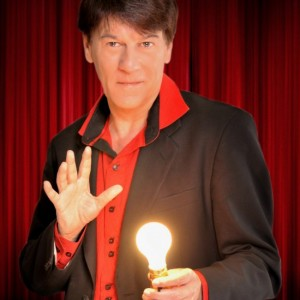 Amazing Magic By Devin - Children's Party Magician / Halloween Party Entertainment in New Castle, Pennsylvania