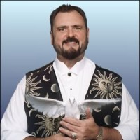 Amazing Magic By P. J. Weber - Comedy Magician / Christian Comedian in Grand Rapids, Michigan