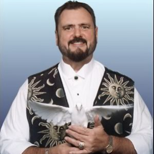 Amazing Magic By P. J. Weber - Magician / Arts/Entertainment Speaker in Grand Rapids, Michigan