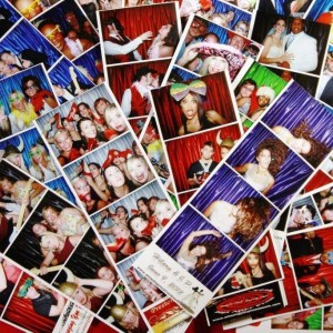 Amazing You! Photo Booth Rental (Oklahoma City) - Photo Booths / Wedding Entertainment in Oklahoma City, Oklahoma