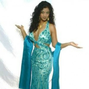Amazing Zara The Bellydancer - Belly Dancer in Long Island, New York