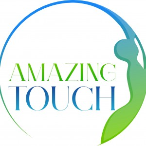 AmazingTouch - Mobile Massage in Washington D.C., District Of Columbia