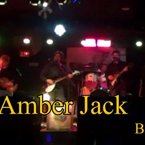 Amber-Jack - Classic Rock Band in Farmingdale, Maine